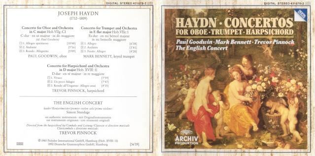 Concertos Cover12
