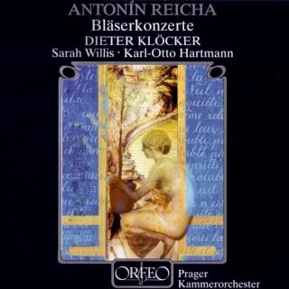 Antoine Reicha (Anton Rejcha) 1770-1836 - Page 2 Cover17