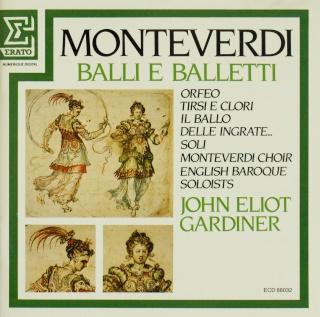 Claudio Monteverdi (1567-1643) Front21