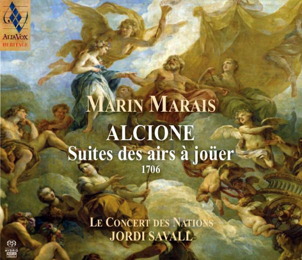 Marin Marais (1656-1728) Front_11