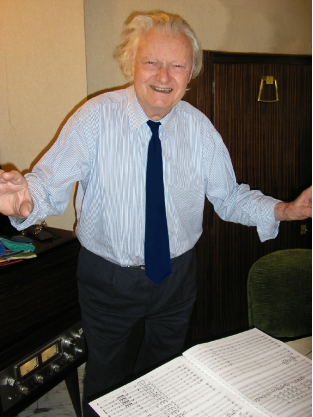 Guy LUYPAERTS (1917-2015) G_luyp10