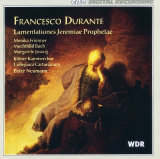 durante - Francesco DURANTE (1684-1755) Img06710