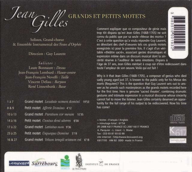 gilles - Jean GILLES (1668 - 1705) Img_0014
