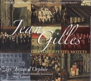 gilles - Jean GILLES (1668 - 1705) Img_6411
