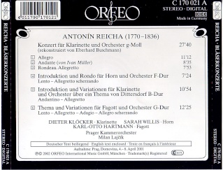 Antoine Reicha (Anton Rejcha) 1770-1836 - Page 2 Rei_bl10