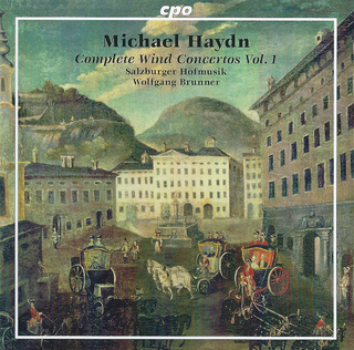 Michael Haydn (1737-1806) - Page 3 Salzbu10