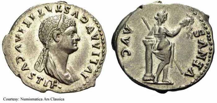 Un vieux romain de plus... Jtiti010