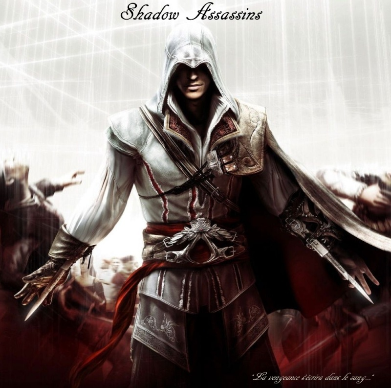 créer un forum : Shadow Assassin Ps3-as10