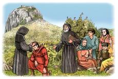Religio Gnostica