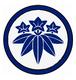 Pozdravy nových členů - Stránka 3 Kamaku10