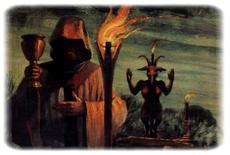 Ecclesia Satani