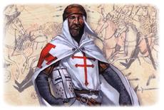 Ordo Sancti Sepulcri