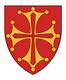 Chtěli byste žít ve středověku? Toulou11