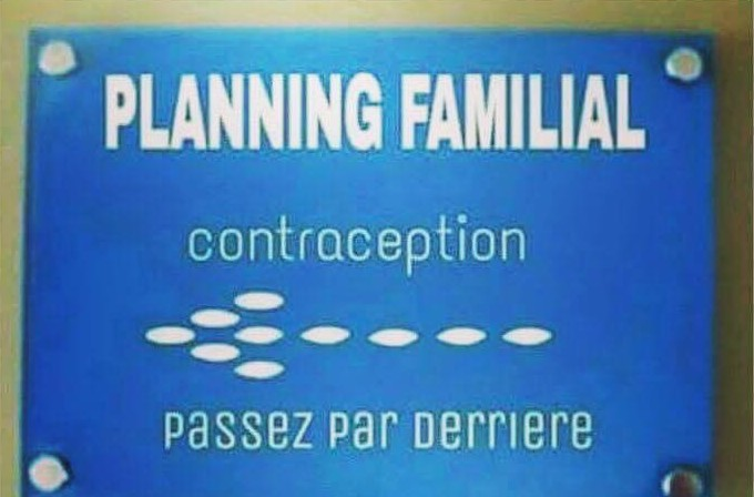 La contraception Unknow11