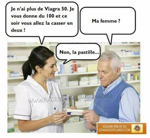 Viagra mode d'emploi Viagra10