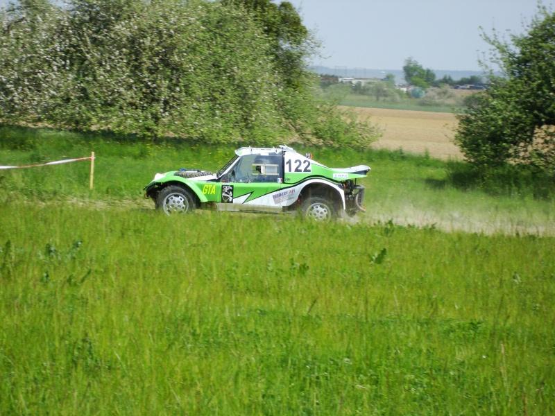 2 ES seulement pour le Phil's Car vert et blanc N°122 Dsc02311