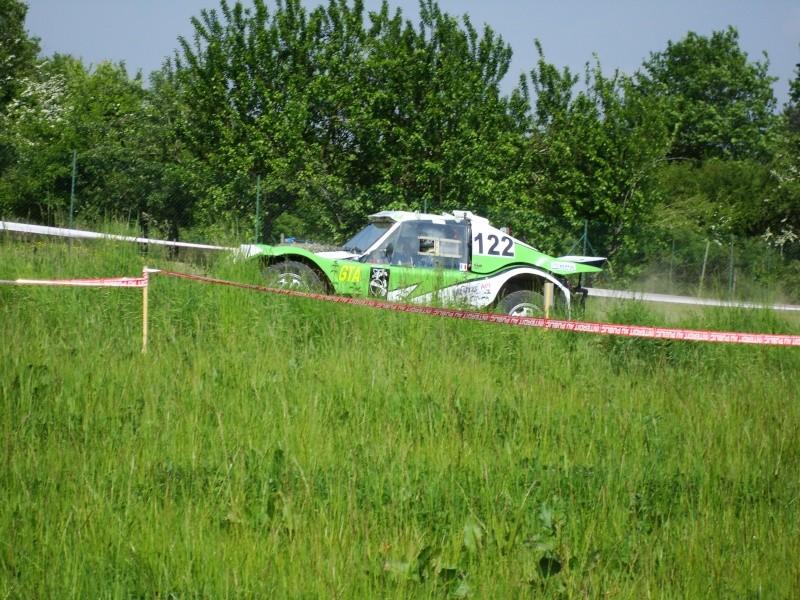phil - 2 ES seulement pour le Phil's Car vert et blanc N°122 Dsc02312