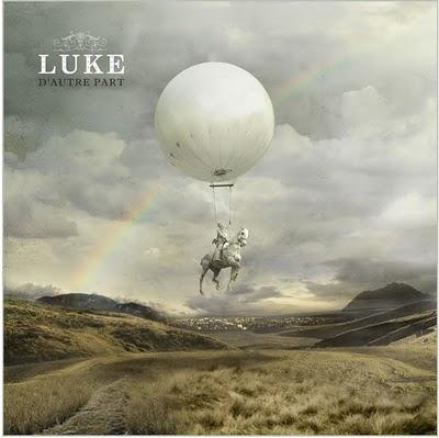 Votre chanson du moment - Page 5 Luke-d10