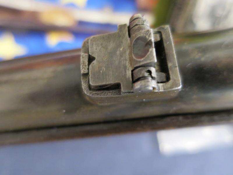calibre rolling block  Img_0020