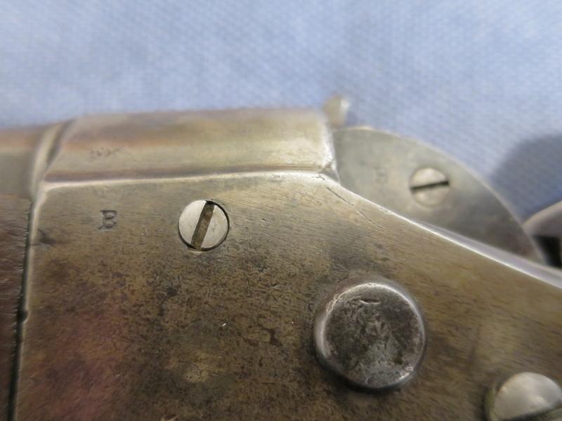 calibre rolling block  Img_0022