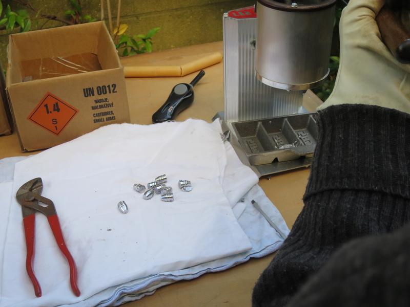 Mise en service d'un moule à balles neuf Img_2211