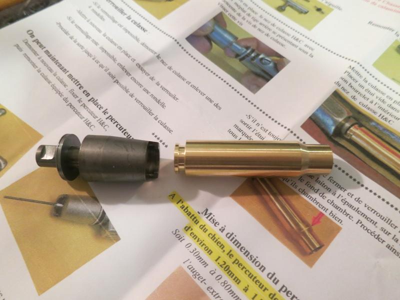 Cartouche métallique pour ...CHASSEPOT (Kit H & C) Img_5112