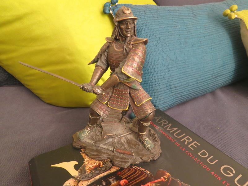 Les samouraïs ...autopsie d'une bataille Img_6259