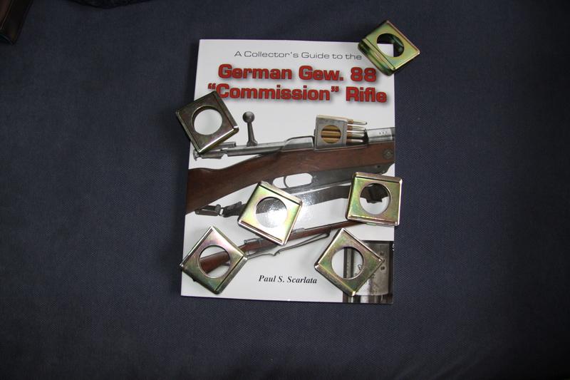 Gewehr 1888 Img_6410