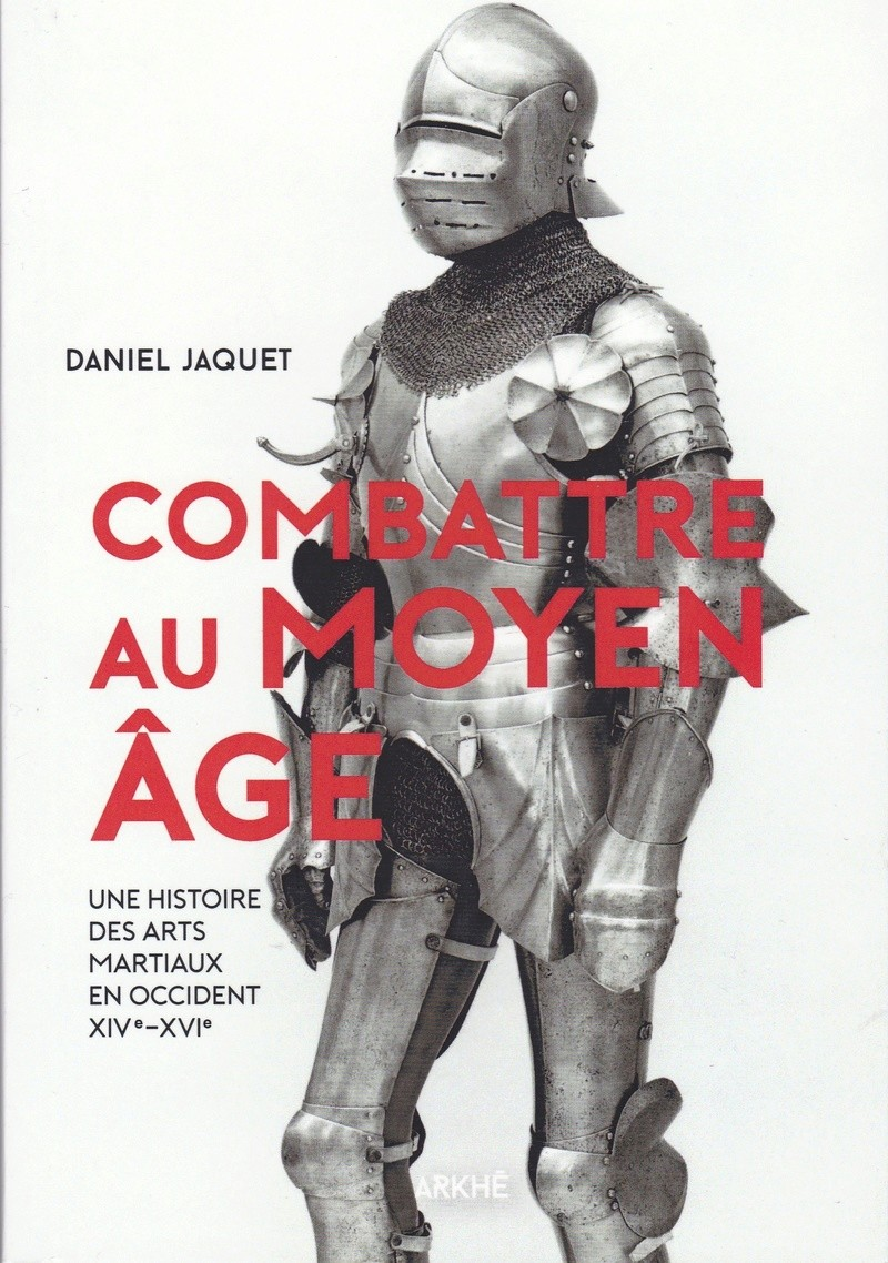 Combattre au Moyen-Âge Livre_10