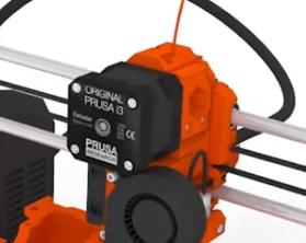 Compteur de longueur de fil imprimante 3D Mesure12