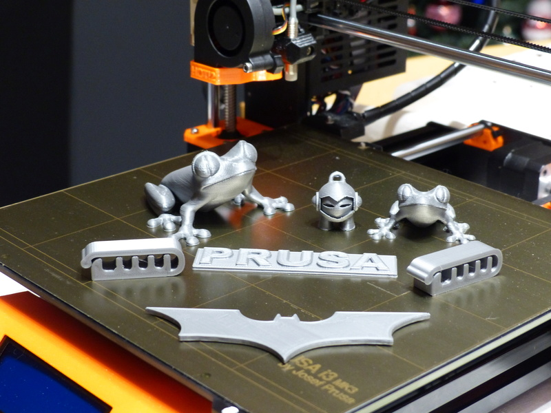imprimante Prusa i3 MK3 P1300311