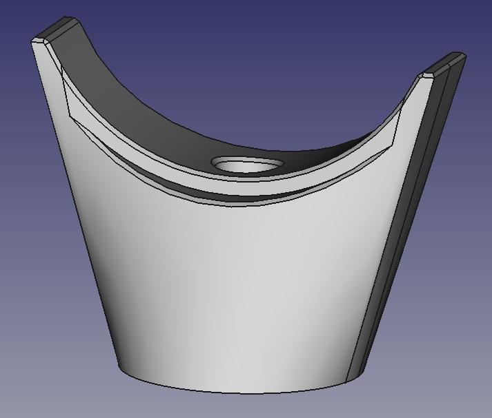 Controle et réglage du Bed de votre imprimante 3D Suppor10