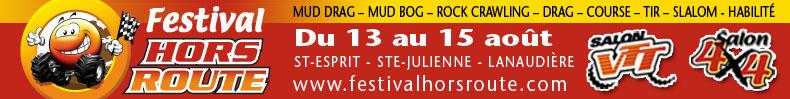 SUPER LIQUIDATION DE PNEUS MOTO ET VTT...Jusqu'au 25 juin 2010 Festiv10