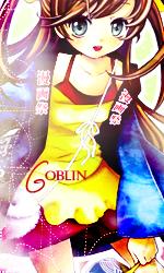 Goblinlaya