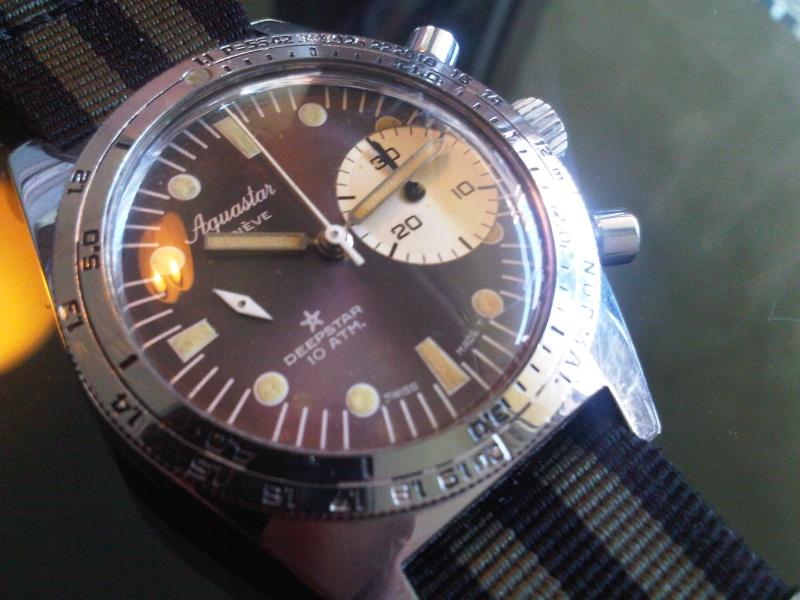 DODANE - les montres de poche, lequel est votre favori? Img00112