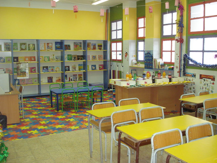 """Ecole Amounouche """"Une ecole pour tous """" 32483_10"""