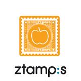 Images de Ztamp:s pour sélecteur d'objets 110