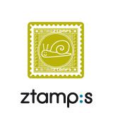 Images de Ztamp:s pour sélecteur d'objets 1110