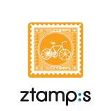 Images de Ztamp:s pour sélecteur d'objets 1310