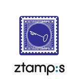 Images de Ztamp:s pour sélecteur d'objets 1410