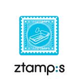 Images de Ztamp:s pour sélecteur d'objets 1510