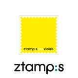 Images de Ztamp:s pour sélecteur d'objets 1610