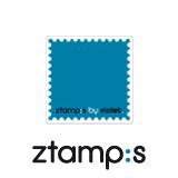 Images de Ztamp:s pour sélecteur d'objets 1710