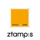 Images de Ztamp:s pour sélecteur d'objets 1810