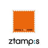 Images de Ztamp:s pour sélecteur d'objets 1910