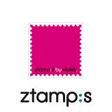 Images de Ztamp:s pour sélecteur d'objets 2010