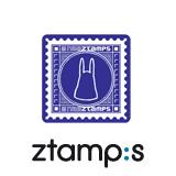 Images de Ztamp:s pour sélecteur d'objets 210