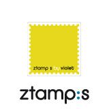 Images de Ztamp:s pour sélecteur d'objets 2110