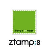 Images de Ztamp:s pour sélecteur d'objets 2210