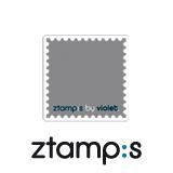 Images de Ztamp:s pour sélecteur d'objets 2310